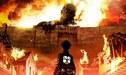 Shingeki no Kyojin 3x10 ONLINE: Capítulo 10 de la Tercera Temporada [RESUMEN]