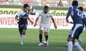 Universitario empató 2-2 con San Martín por la fecha 4 del Torneo Clausura [RESUMEN Y GOLES]