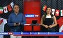 ¿Es merecido el 'The Best' para Luka Modric? - Líbero TV