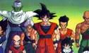 Dragon Ball Z regresa a la televisión peruana en HD