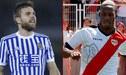Rayo Vallecano vs Real Sociedad EN VIVO: con Luis Advíncula por La Liga