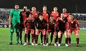 Universitario jugará con Unión Comercio el 13 de octubre en el Nacional