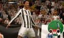 Los regates que podrás hacer con Cristiano Ronaldo en el FIFA 19 [VIDEO]