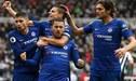¡Tiene precio! Chelsea sería vendido por 3 355 millones de euros
