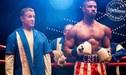 Creed II: se revelan los pósters del filme que continuará la historia de Adonis y Rocky Balboa [FOTOS]