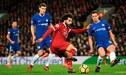 Liverpool vs Chelsea EN VIVO: Por la Tercera ronda [Capital One Cup]