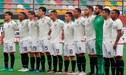¿Se juega el Universitario vs Unión Comercio esta semana? Los detalles del duelo por el Clausura
