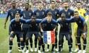 Real Madrid se obsesiona con fichaje de este jugador campeón del mundo con Francia