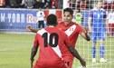 Selección peruana: Amistosos de noviembre ya tienen fecha