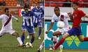 Selección peruana: Amistosos de noviembre ante Honduras y Costa Rica ya tienen fecha