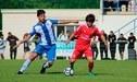 Las joyitas que juegan en el extranjero y podrían representar a Perú en el Mundial Sub-17