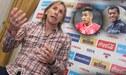 ¡Exclusivo! Ricardo Gareca habló de la polémica entre Christian Cueva y Julio Cesar Uribe [VIDEO]