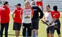 Selección peruana: Ricardo Gareca dio detalles los posibles llamados para amistosos de octubre
