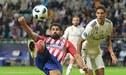 Real Madrid vs Atlético de Madrid: conoce el historial y datos del 'Derbi Madrileño'