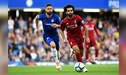 Chelsea vs Liverpool EN VIVO: 'Blues' derrotan 1-0 a 'Reds' por la Premier League