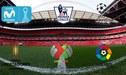 Ver Fútbol EN VIVO ONLINE EN DIRECTO Y GRATIS por INTERNET: revisa los mejores torneos y copas