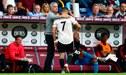 José Mourinho explicó la ausencia de Alexis Sánchez en la nueva derrota de los 'Red Devils'