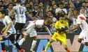 Pedro Gallese a un paso de ser nuevo portero de Boca Juniors