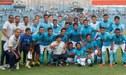 Por tardanza de ambulancia, reserva de Sporting Cristal perdió ante Comerciantes Unidos por WO