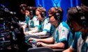 League of Legends: La increíble remontada de Cloud9 sobre DetonatioN FocusMe por los Worlds 2018 [VIDEO]