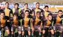 Copa Perú: Conoce los primeros ocho equipos que avanzaron a la siguiente etapa