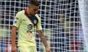 "Roger Martínez sobre Mateus Uribe: ""Pudo ser el héroe, pero lamentablemente lo falló"""