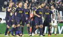La AS Roma e Inter de Milán se pelean por este 'crack' del Tottenham