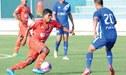 Segunda División no programará más partidos y echaría la culpa a la FPF