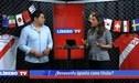 ¿Benavente apunta como titular? - Líbero TV
