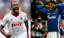Lokomotiv Moscu vs Schalke 04 EN VIVO por Fox Sports 2: sin Farfán, por el Grupo D de la Champions League