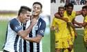 Alianza Lima vs Comerciantes Unidos EN VIVO ONLINE; día, hora y canal por la fecha 7 del Torneo Clausura