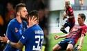 Chelsea vs Vidi EN VIVO: Partido por la Fecha 2 de la Europa League
