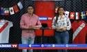 ¿Ricardo Gareca se va? - Líbero TV