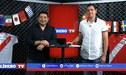 ¿Nos suspende la FIFA? - Líbero TV