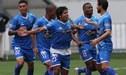 Unión Comercio ganó 3-1 Ayacucho FC por el Clausura y va sacando ventaja a Universitario