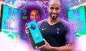 Estos son los nominados al Player of the Month de la Premier en el FIFA 19