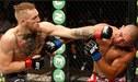McGregor vs. Khabib EN VIVO: Recuerda los seis K.O más brutales de Conor McGregor [VIDEO]