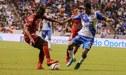 Puebla vs. Lobos BUAP EN VIVO con Anderson Santamaría por la fecha 12 de la Liga MX