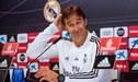 Real Madrid vs. Alavés: Julen Lopetegui es hasta ahora el por técnico del Madrid en el nuevo milenio