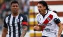 Alianza Lima vs Deportivo Municipal EN VIVO ONLINE partido pendiente por el Torneo Clausura 2018
