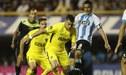 Boca Juniors vs Racing EN VIVO 'La Academia' vence 1-0 por la Súperliga Argentina