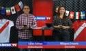 ¿Quiénes son los favoritos al Balón de Oro? - Líbero TV