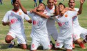 Segunda División: histórico club lucha por clasificar a cuartos de final en la fecha 28