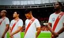 ¡HAY EQUIPO! El once base de Perú con miras a la próximas Eliminatorias plasmado en el FIFA 19 [FOTOS]