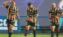Sport Rosario apunta a contratar otro DT argentino para lo que resta del Clausura 2018