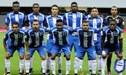 Honduras vs Emiratos Árabes EN VIVO: amistoso internacional por fecha FIFA en Barcelona