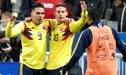 Colombia vs USA EN VIVO: hora, día y canal del amistoso fecha FIFA con James Rodriguez