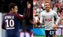 El Madrid no baja los brazos en busca de los fichajes de Neymar y Eriksen