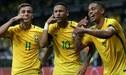 Brasil vs Arabia Saudita EN VIVO con Neymar en partido amistoso fecha FIFA 2018