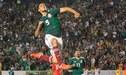 México venció 3-2 a Costa Rica en amistoso FIFA [RESUMEN Y GOLES]